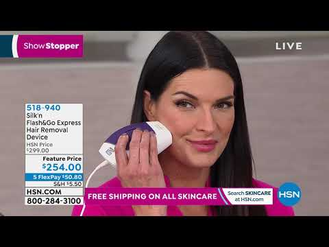 silk'n-flash-go-express-hair-removal-device
