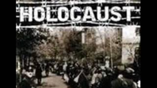 Video MY HOLOCAUST - Mad world download MP3, 3GP, MP4, WEBM, AVI, FLV Agustus 2018
