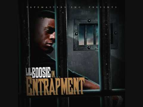 lil boosie ft bobby valentino-who can love u-entrapment