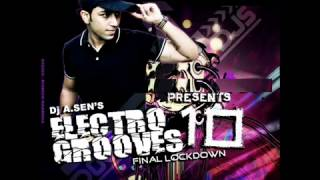 Tera Nasha ELECTRO REMIX The Bilz & Kashif ft. DJ A.Nofi FULL VERSION - YouTube.flv