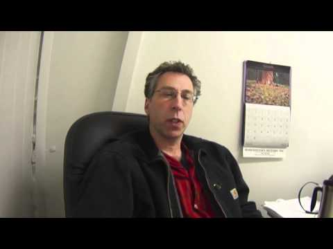 Hudson Valley Web Design – Auto Repair Site Testimonial – Venturi Web