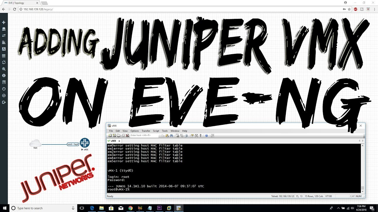 Where to download (mega links) juniper network connect for os x.