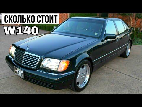 🇦🇲 Авто из Армении 9 Декабря 2020!!🌗 Сумашедшие Скидки !!🛡