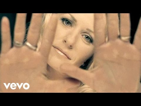 Deana Carter - Absence Of The Heart