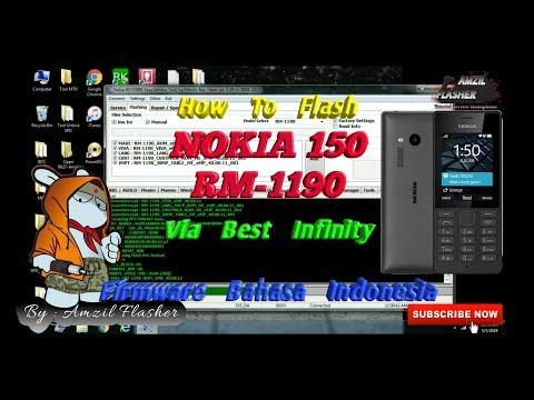 cara-flash-nokia-150-rm-1190-file-bahasa-indonesia,-tested-💯%-work