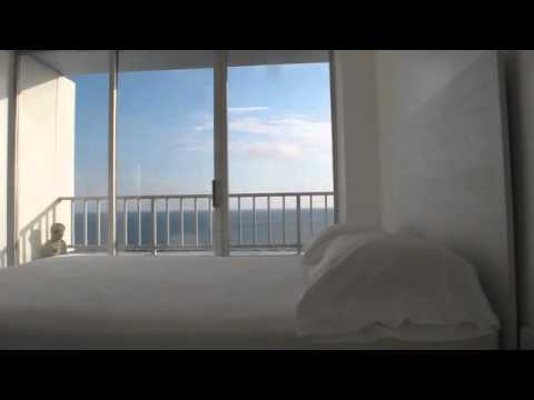 Palace in the Sky - 5 star Beach Rental in Santa Monica