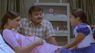 Video Ramanaa Tamil Movie Part 8   Vijayakanth,Simran download MP3, 3GP, MP4, WEBM, AVI, FLV April 2018