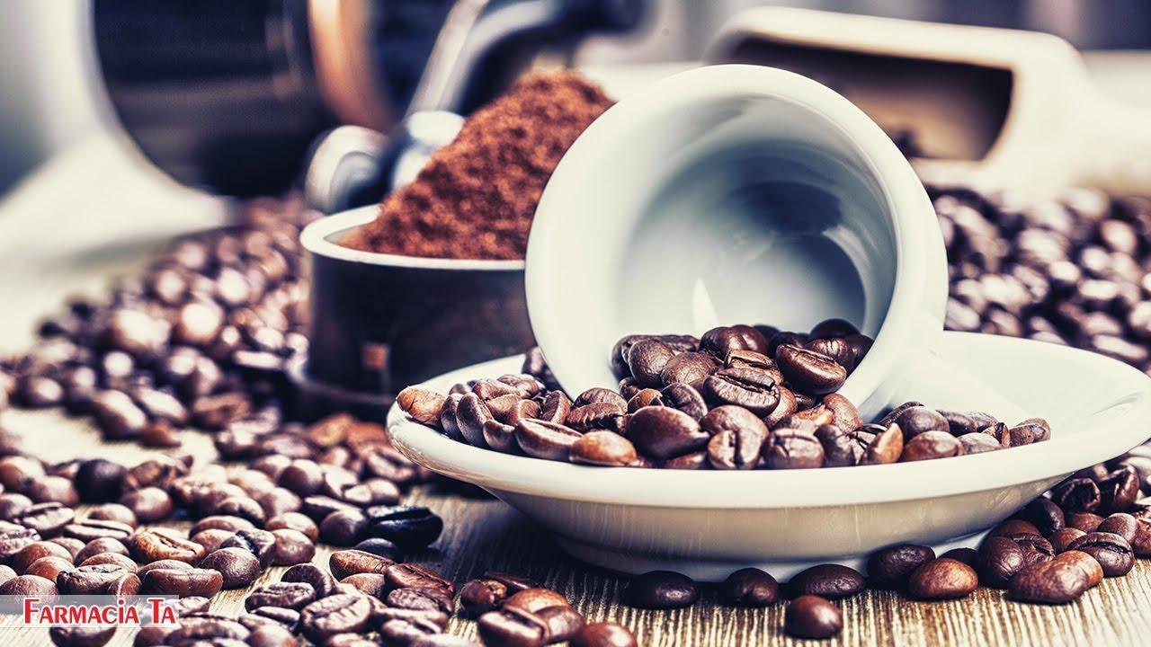 cafea care ajută u să piardă în greutate)