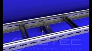 УралСервисТрейдинг - 3D видео по монтажу КНС OSTEC(, 2012-12-29T18:37:27.000Z)