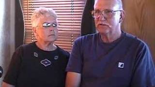 Rvers Talk About Their Full Time Rv Lifestyle