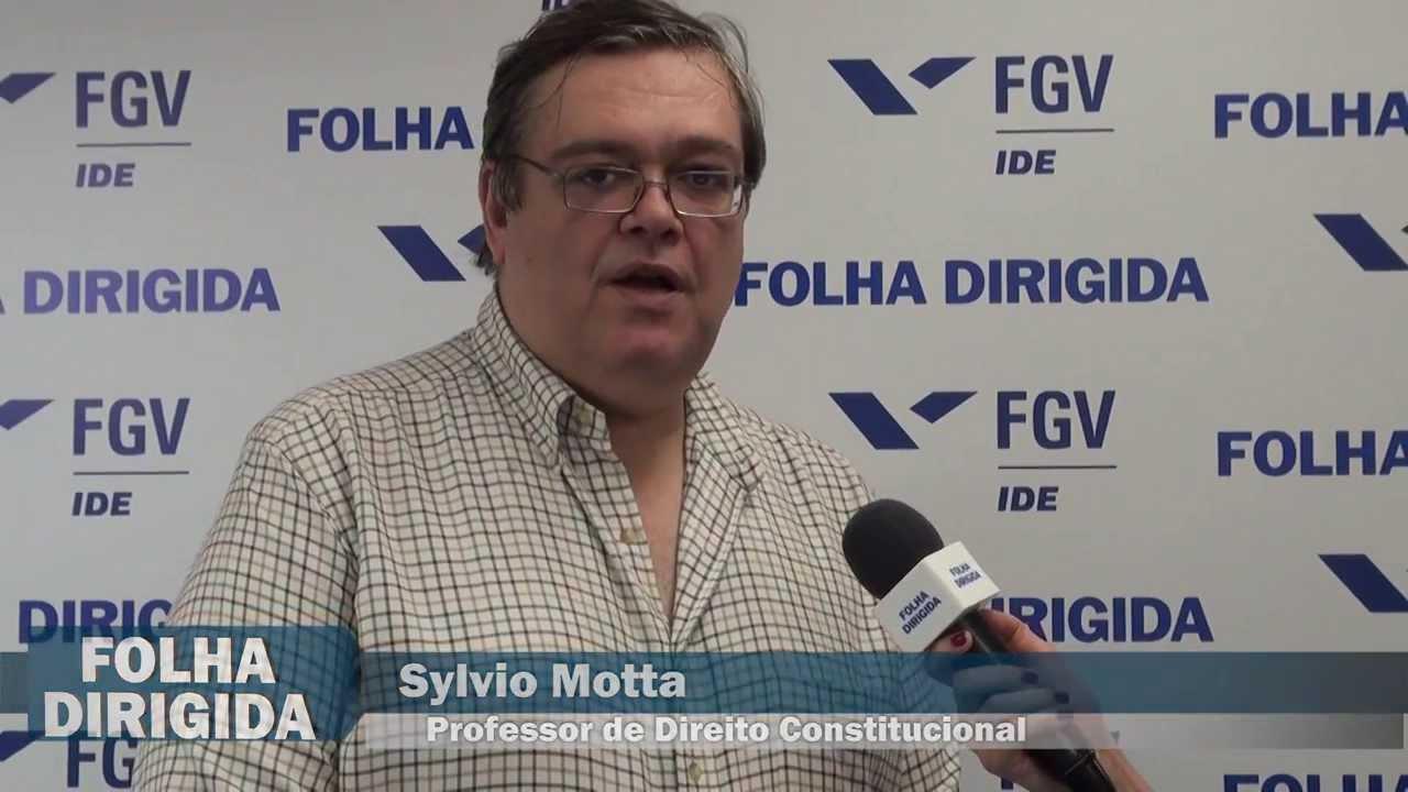 video aula direito constitucional sylvio motta