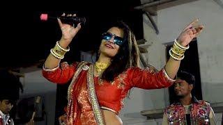 હાલો માડી હાલો ( દિવ્યા ખત્રી ) Halo Madi Halo ( Divya Khatri )