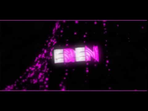 Eren Kronal Best Friends intro HD 1080p by GamerTr Mustafa
