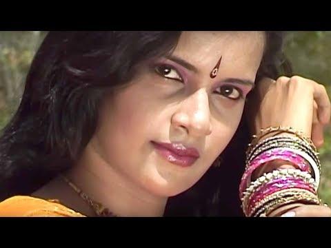 Shadi Karale Jodidar - शादी कराले जोड़ीदार - Nilkam Vaishnav & Laxmi Kanchan - Jodidaar