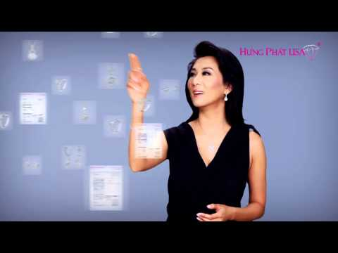 Paris By Night 105: Behind the Scene with Nguyen Cao Ky Duyen