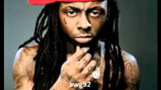 lil wayne moment of clarity