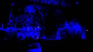 Lordi Live in Langen 2010 Intro + Babez for Breakfast