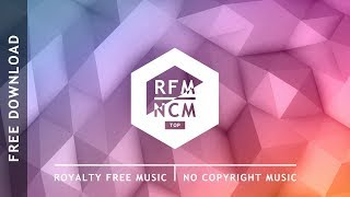 Top 10 Songs Of Ikson | Vlog Background Music Compilation | Royalty Free Music - No Copyright Music