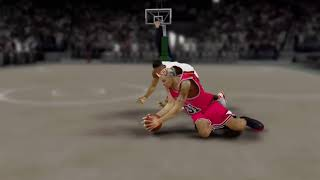 NBA 2K12 - PC Intro