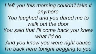 Kitty Wells - Begging To You Lyrics YouTube Videos