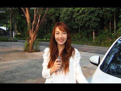 วัดมาบจันทร์ จ.ระยอง - NTV Rayong Channel | Good Variety