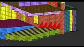 Горнотехническое моделирование с использованием САПР на платформе AutoCAD. А.Цуканов(, 2015-04-25T05:38:17.000Z)