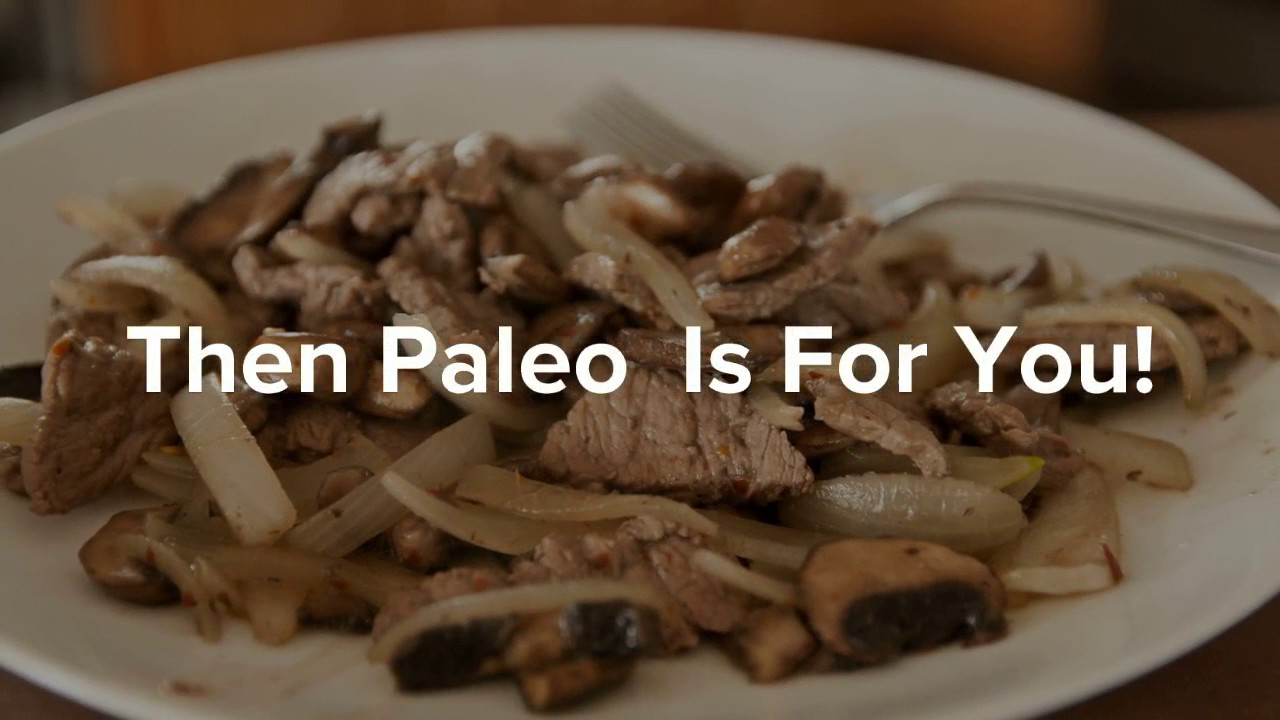 Caveman Diet Ideas : Best paleo diet meal plan recipes and cookbook
