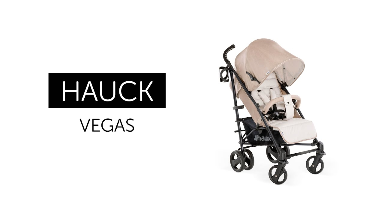 Hauck Shopper Slx Travel System Youtube Hauck Vegas Shop N Drive Travel System Charcoal