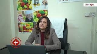 Dr Priti Bhatia Shares Tips For Weight Loss screenshot 4
