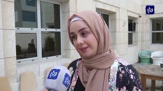 """""""ازرع شجرة"""".. محاربة للشائعات ودعم لصمود الفلسطينيين (5-1-2019)"""