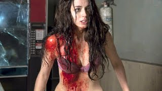 best Thriller Horror Movies English | Hollywood Scary Drama Movie HD