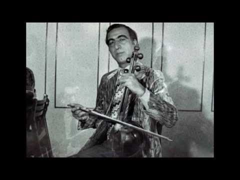 Habil Əliyev - Sarı gəlin /  Habil...