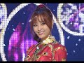 Song Ji-eun - Twenty-Five, 송지은 - 예쁜 나이 25살, Show Champion 20141022