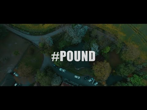 #Pound - Can't Wait [Music Video] | GRM Daily