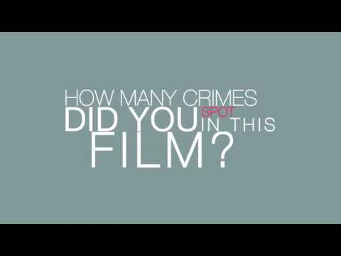 BA (Hons) Criminal Justice and Criminology | Courses