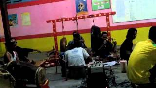 Download Lagu janur gunung   campursari wahyu nugroho vokal:cak sumarno mp3
