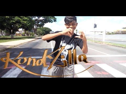 MC Lan - Rabetão (Lan RW e Lil Beat RW) Lançamento 2017