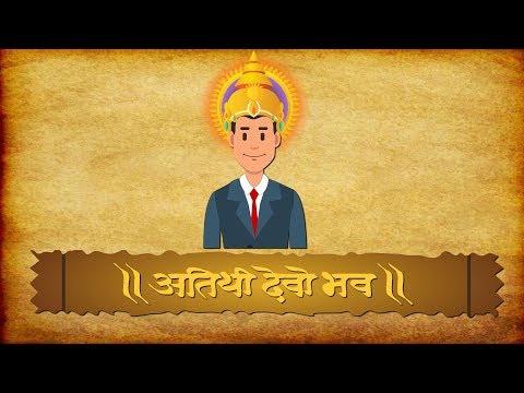 Animation Video Maker | Explainer Video Company | Thejigsaw