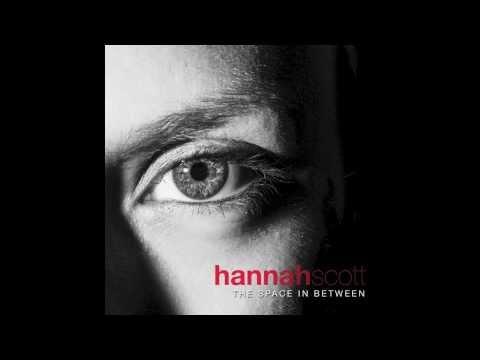 Hannah Scott - The Space In Between [Audio]