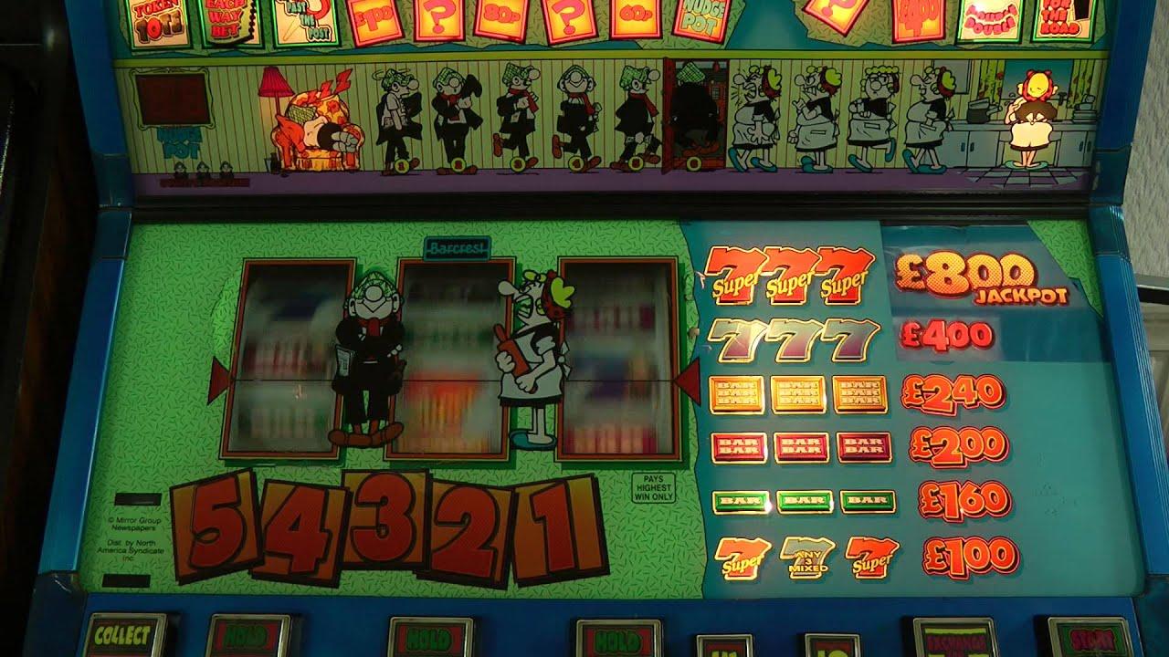 hoyle card games cheats