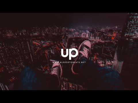 "[FREE] ""up"" - Epic Trap Instrumental/Hard Type Beat (Prod. Alex Soto Beats)"