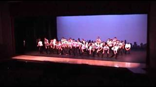 2009-ATHS-Orchesis #15-Friday Night