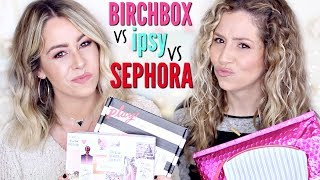 One of eleventhgorgeous's most recent videos:
