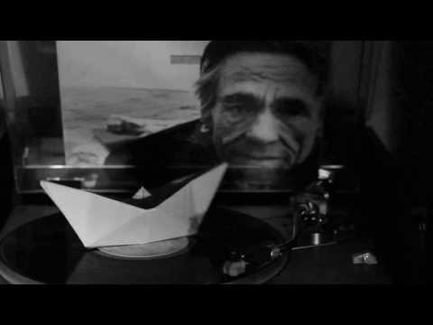 The Cure - Killing an Arab (vinyl)
