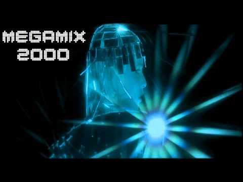 Megamix 2000