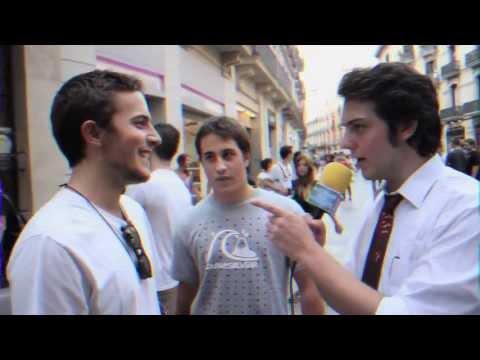 Noticias de actualidad: Madrid 2020