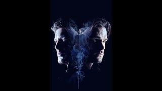 Сверхъестественное | Supernatural | анонс 15 сезона