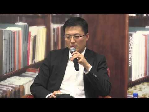 Nowy etap dialogu Pekin-Taipei: implikacje spotkania Xi Jinpinga i Ma Ying-jeou