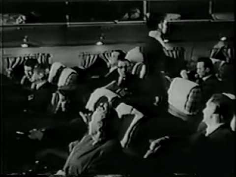 Panic 1957 TV Series part 1