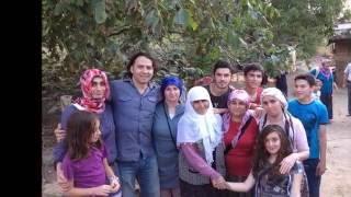 Amasya Taşova Şahinler Köyü Erik Dalı 2016(Amasya Taşova Şahinler Köyü Erik Dalı 2016 Mustafa ŞENOL., 2016-06-18T21:53:22.000Z)
